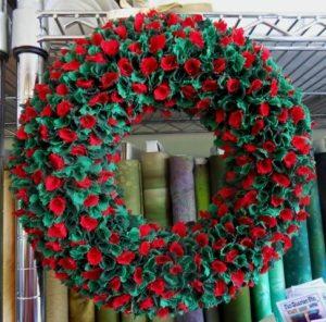 4_rosebud-wreath - Valerie Nesbitt - valerie