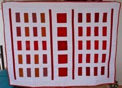4_ruby-red-val-s-patchworkquiltexlanz - Valerie Nesbitt - valerie