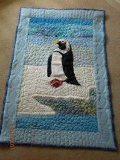 4_sandra-parker-penguin