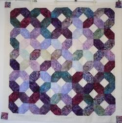 4_scrap-batik - Valerie Nesbitt - valerie