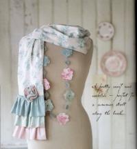 4_seaside-ideas-tilda-scarf