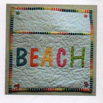 4_seaside-memories-2 - Valerie Nesbitt - valerie