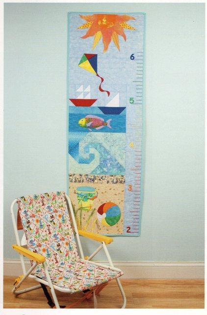 4_seaside-quilts-2 - Valerie Nesbitt - valerie
