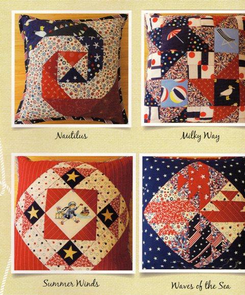 4_seaside-quilts-3 - Valerie Nesbitt - valerie