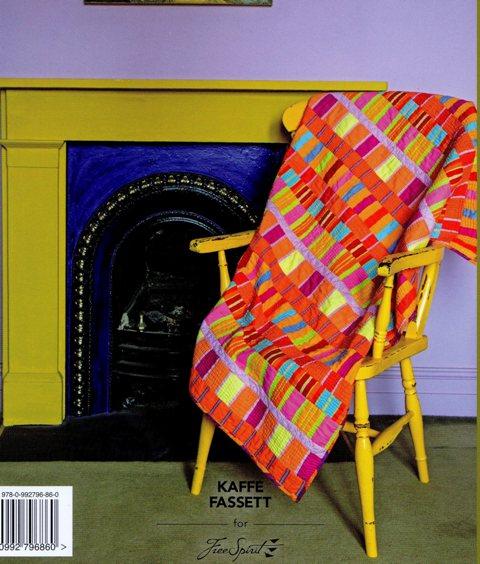 4_sew-artisan-book-2 - Valerie Nesbitt - valerie