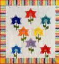 4_sew-hexi-flowers001 - Valerie Nesbitt - valerie