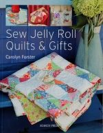 4_sew-jelly-roll-quilts