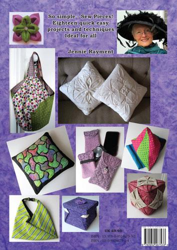 4_sew-pieces-cover-back-web - Valerie Nesbitt - valerie