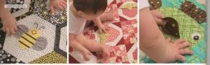 4_sew-sweet-baby-quilts-2 - Valerie Nesbitt - valerie