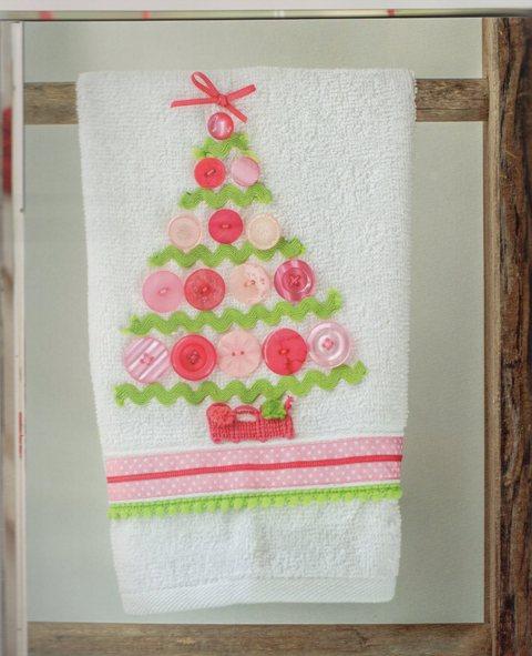 4_sewing-for-christmas-02 - Valerie Nesbitt - valerie