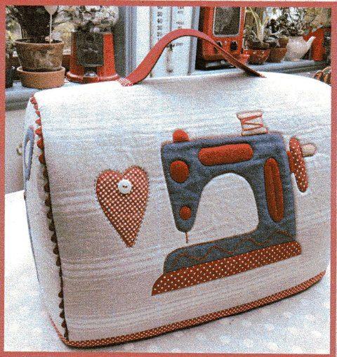 4_sewing-machine-cover - Valerie Nesbitt - valerie
