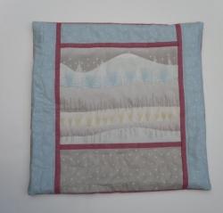 4_silent-christmas-cushion - Valerie Nesbitt - valerie