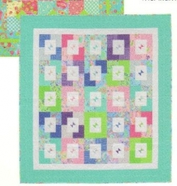 4_simple-quilts-from-me-and-my-sister-2 - Valerie Nesbitt - valerie