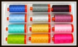 4_simply-color-aurifil-2