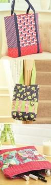4_simply-modern-pwork-bags-2 - Valerie Nesbitt - valerie