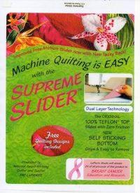 4_supreme-slider