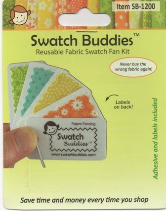 4_swatch-buddies
