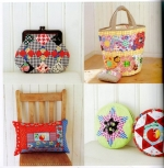 4_sweet-and-simple-patchwork-gifts003 - Valerie Nesbitt - valerie