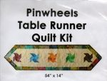 4_table-runner-kit