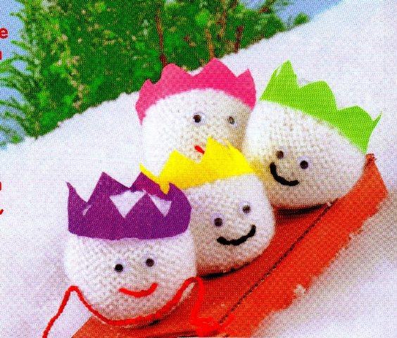 4_we-knit-u-a-merry-christmas-2 - Valerie Nesbitt - valerie