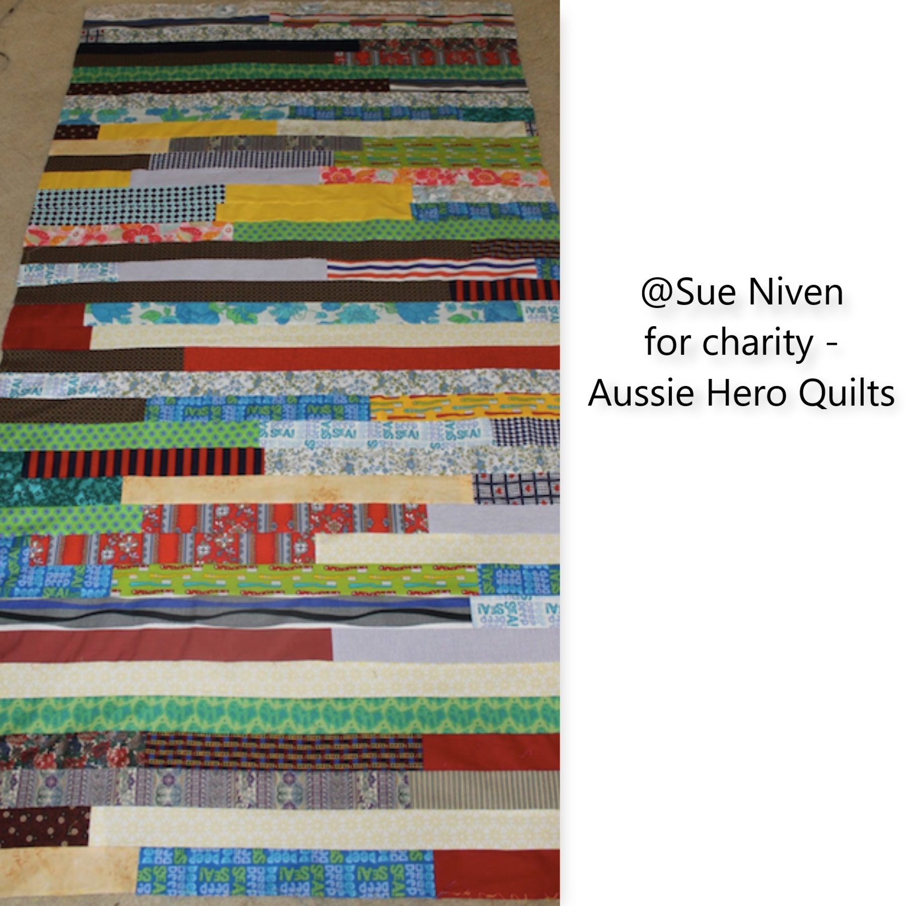 5_-sue-niven-for-charity-aussie-hero-quilts-cms