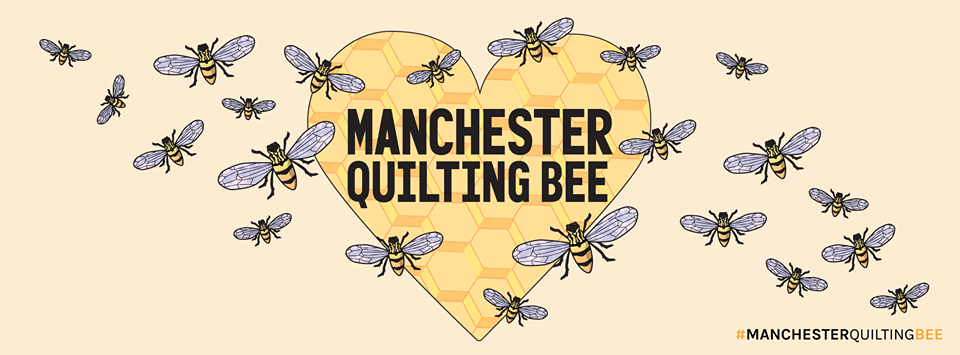 Manchester Quilting Bee