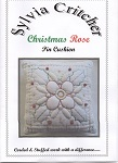 5_2016-gft-pk-christmas-rose-pincushion-cr150