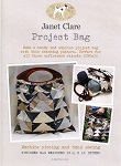 5_2016-gift-pk-janet-clare-pattern-150