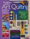 5_4_linda-seward-art-quilting-front-cover-smaller - Juliet Coffer - juliet