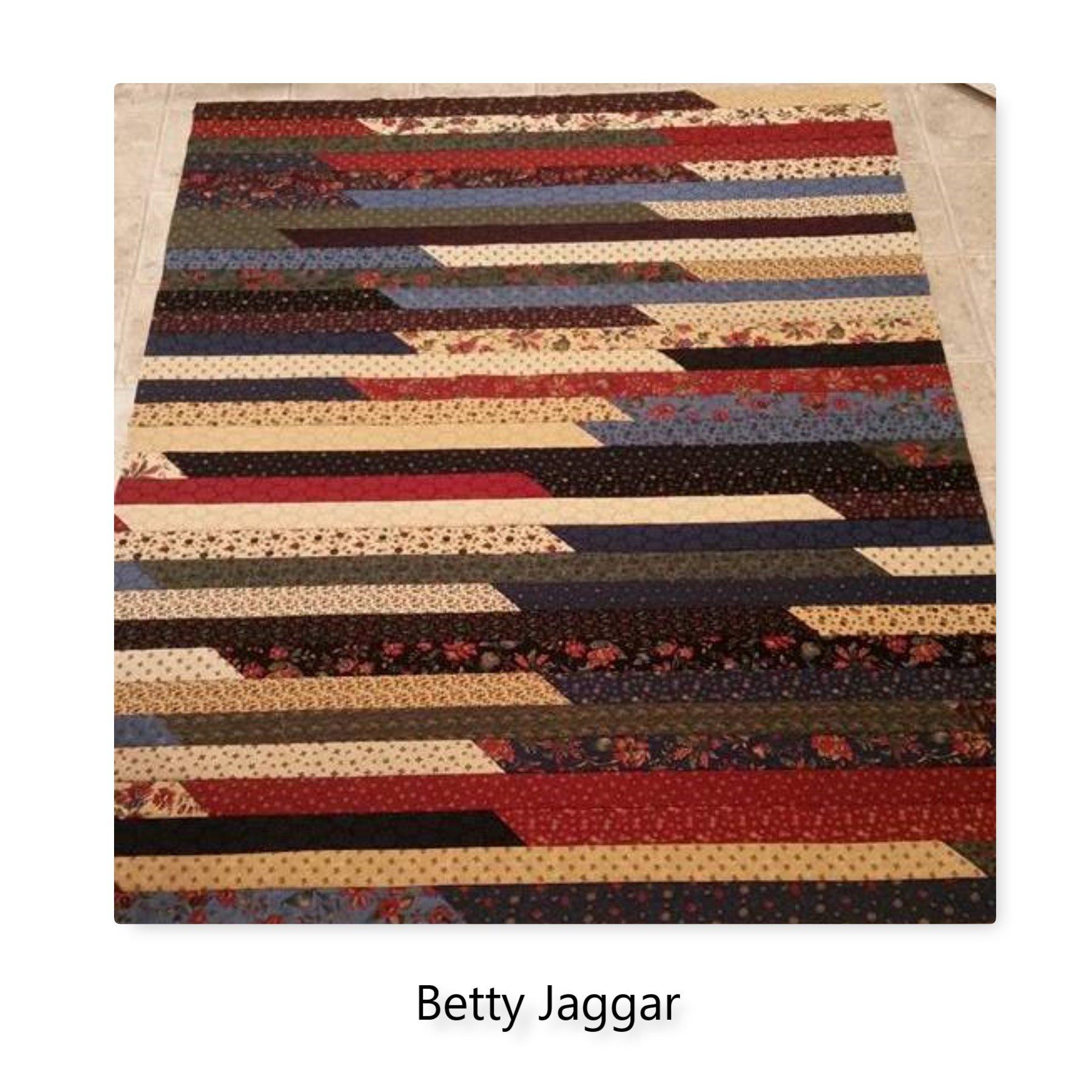5_betty-jaggar-1-cms-2