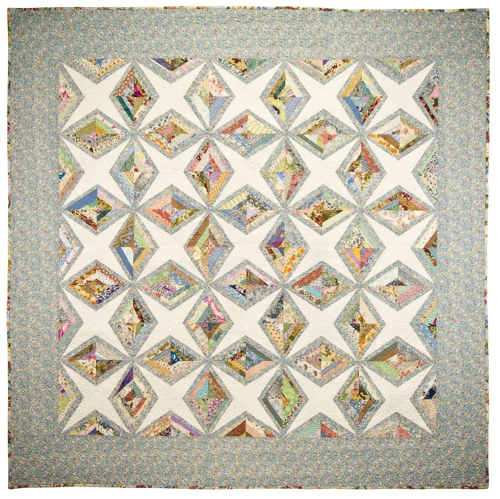 5_carolyn-quilt-1000