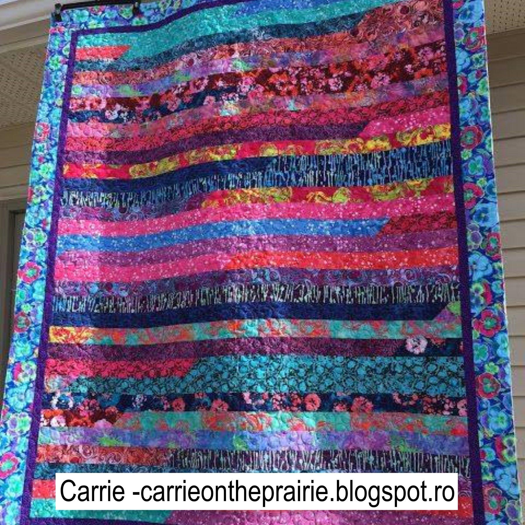 5_carrie-carrieontheprairie