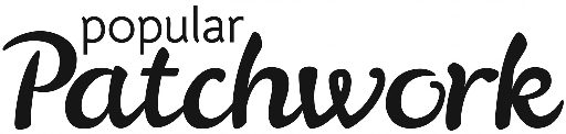 5_dfbeb668-5056-b733-492b6ce692a55810-logo