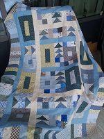 5_eva2 mystery quilt
