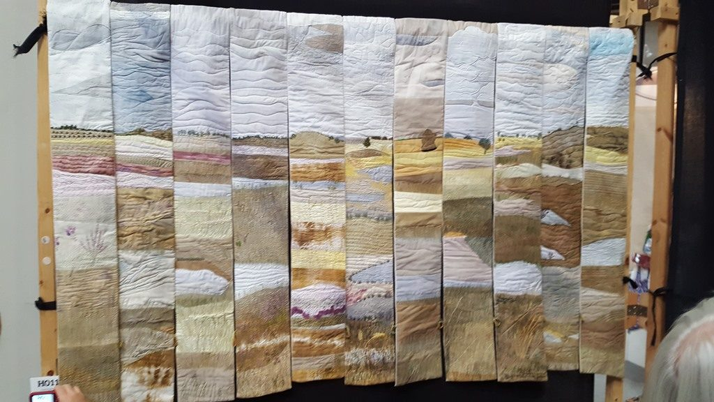 5_group-country-roads-quilts-lincolnshir