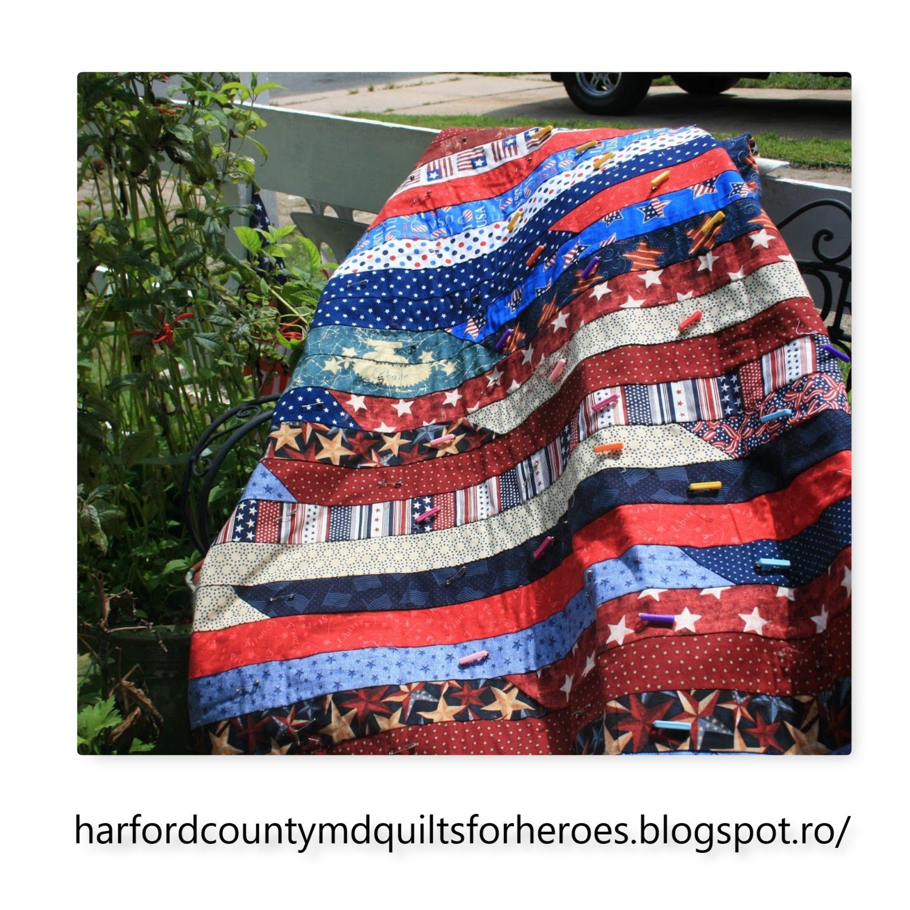 5_harfordcountymdquiltsforheroes