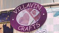 Villavin Crafts