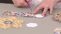 5_jh100-14-cutting-hexagons-sm - Juliet Coffer - juliet