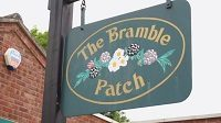 5_jh111-01-bramble-patch-tour