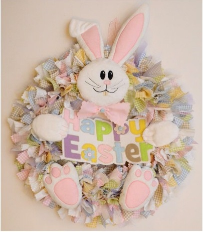 5_l_easterbunnywreath_20180201124448