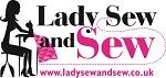 5_lsands-logo-cmyk-web-150