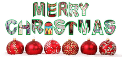 5_merry-christmas-small