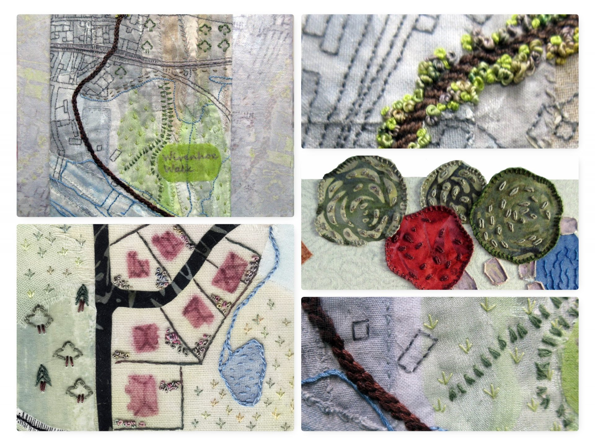 5_new-phototastic-collage-susan-rhodes