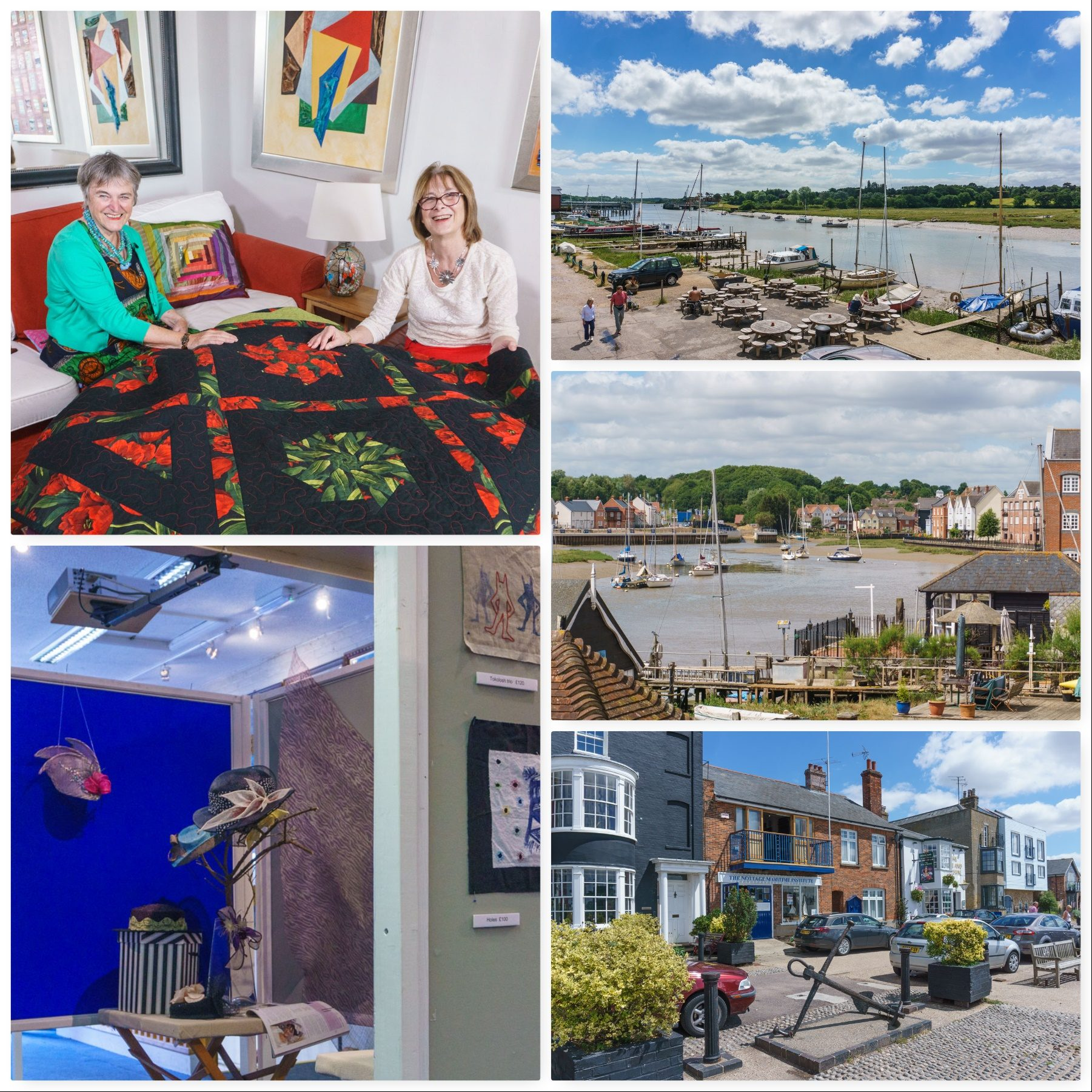 5_new-phototastic-collage-wivenhoe-2