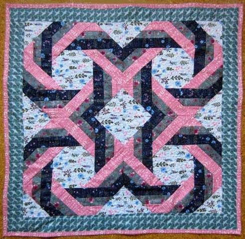 5_octagon-puzzle -