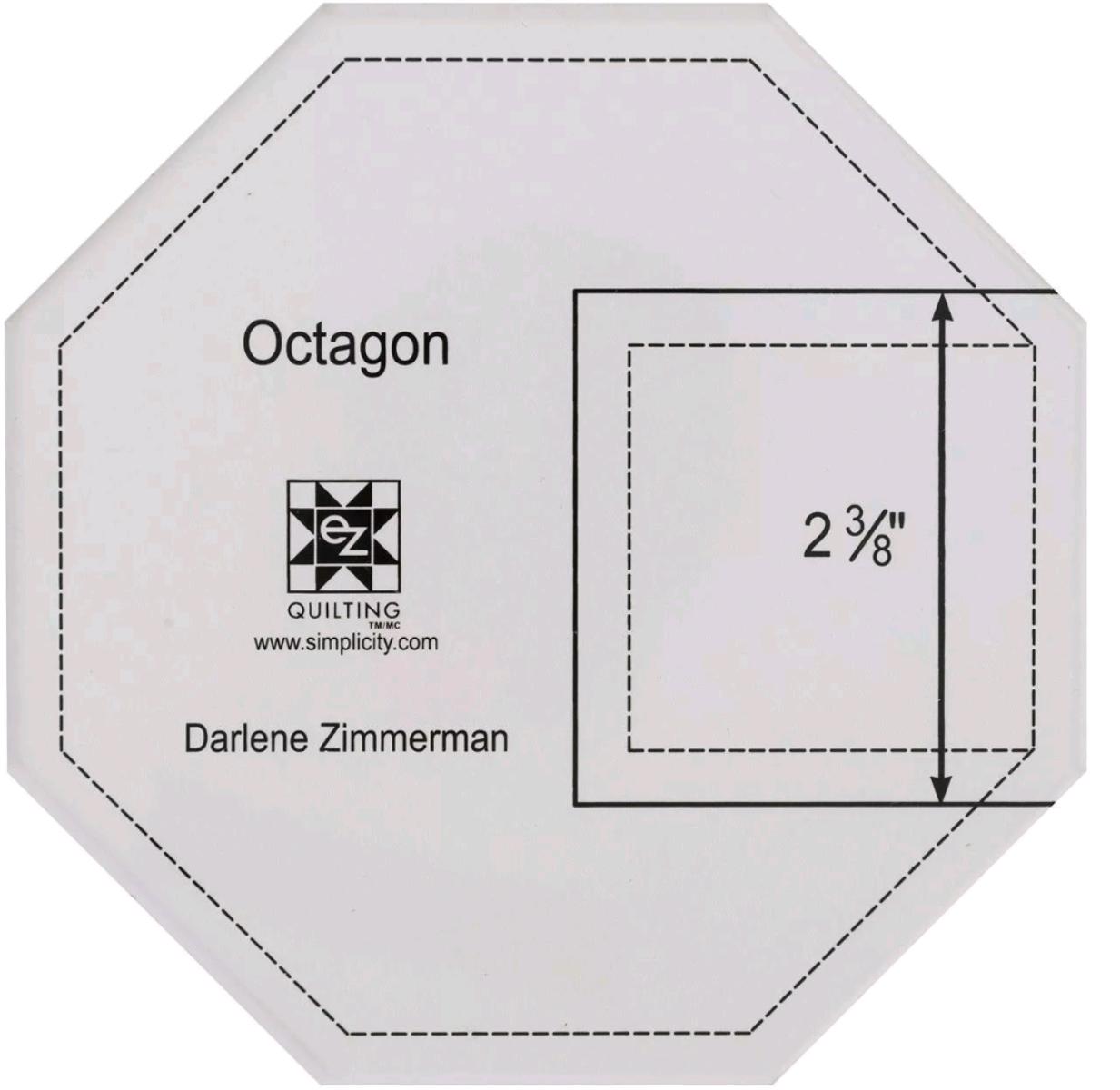 5_octagon-template-2