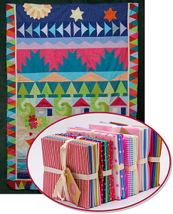 5_quilt-and-bundle-300