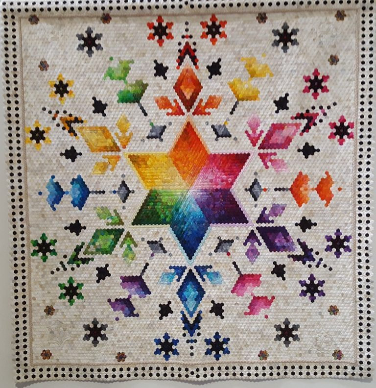 5_quilt-for-rainbow-child -