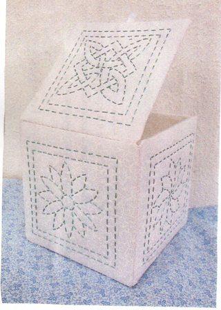 5_sashiko-box