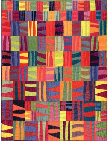 5_tiger-tiger-quilt